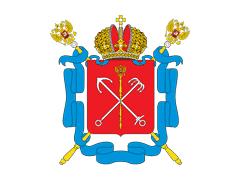 Радиостанции Санкт-Петербурга