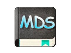 Радио МДС (Модель для сборки)