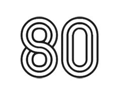 Radio Record: 1980-e