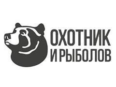 Телеканал «Охотник и рыболов», Телекомпания - Первый ТВЧ