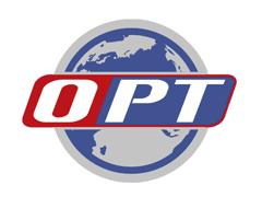 Оренбургское региональное телевидение (ОРТ) — смотреть онлайн