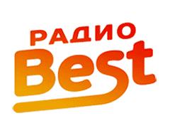 ROCK FM (Москва 95,2 FM) — слушать онлайн - Нравится!