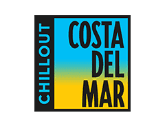 Costa Del Mar: Chillout
