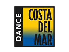 Costa Del Mar: Dance