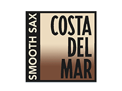 Costa Del Mar: Smooth Sax