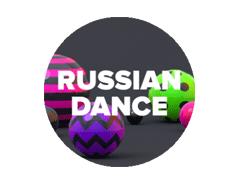 Радио Dfm Russian Dance слушать онлайн