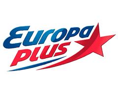 Самые горячие хиты и новинки от Europa plus (Европа плюс)...