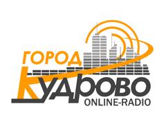 Болгар радиосы отправить поздравление