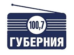 Радио онлайн  слушай бесплатно в хорошем качестве