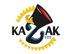 Казак FM (Краснодар 105,2 FM)