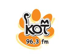 Радио кот фм самара слушать онлайн