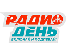samaya-bolshaya-i-volosataya-pizda-na-zemle