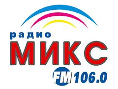 Татар Радиосы слушать онлайн бесплатно