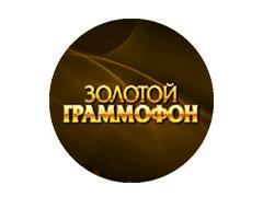 Радио Шансон — слушать онлайн - бесплатно | POFM.ru