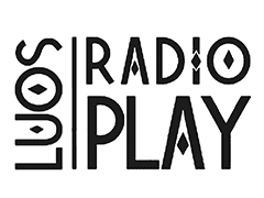 Soulplay Radiostation
