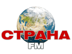 doroznoe radio sankt petersburg