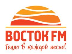 ROCK FM   Онлайн-плеер