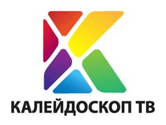 Калейдоскоп ТВ