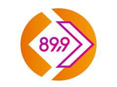 Телеканал «Страна FM»